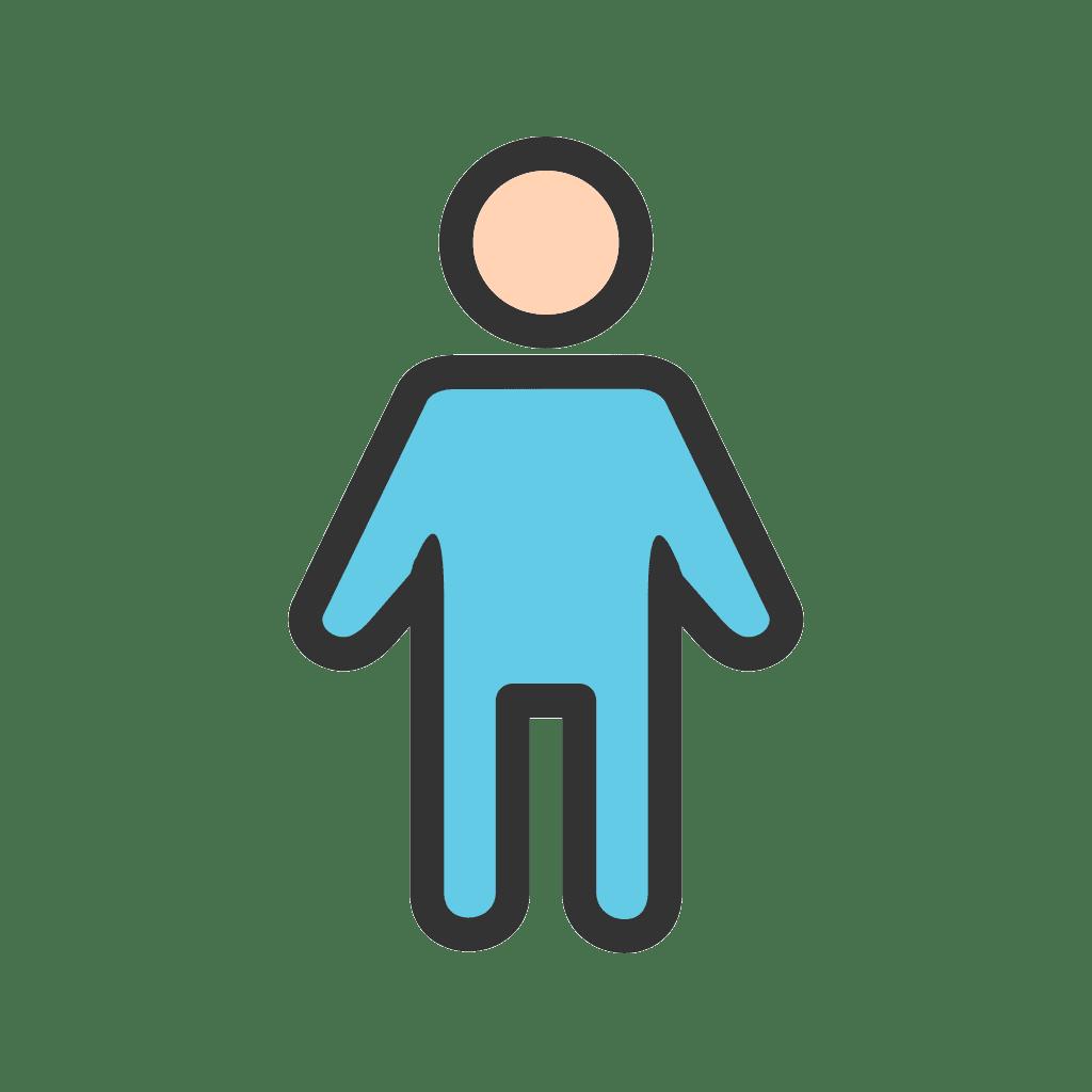 2506 – Male Patient